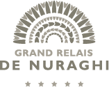 Grand Relais Dei Nuraghi
